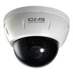 IPドームカメラ IDC4000T