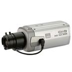 高解像度カメラ 38万画素超高感度デイナイトカメラ CNB-G1862NF