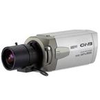 高解像度カメラ 高機能WDR&デイナイトカメラ CNB-GA4162NF