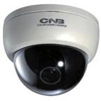 ドームカメラ CNB−DBM-20VF