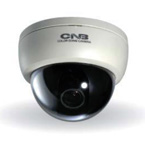 WDR&デイナイトドームカメラ CNB-D2162NVF