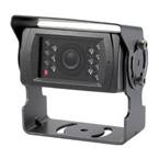 全天候型赤外線LED内臓カメラ CNB-RV1750NIR