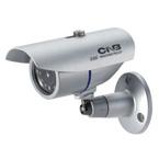 全天候型小型デイナイトカメラ CNB-B2310NVF