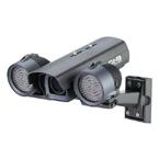 全天候型赤外線付カメラ CNB-BE5810NCR