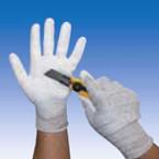 TAKEX スチールダイニーマ防刃手袋 GL-D2