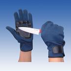 TAKEX 防刃手袋 GL-H
