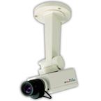 ダミーカメラ (箱型・屋内用) KBD-83A