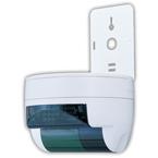 センサカメラ用取付金具(SC100用) IR1020