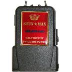 40万Vスタンガン 【スタンMAX-40】 MAX40