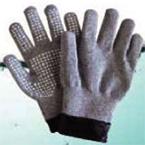 DexShell刃物に強い防水通気 スペクトラ・グローブ WATER-SPG