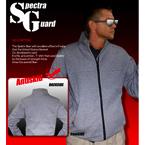 スペクトラガードジャケット L