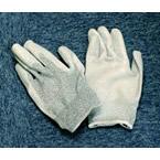 耐刃手袋 スペクトラ・スパンデックス