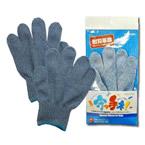 耐刃手袋 スペクトラ子供用手袋 「守っ手ね」