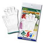 耐刃手袋 スペクトラ子供用手袋 「守っ手ね・調理用」 (片手のみ)