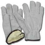 防災安全手袋 レベル4